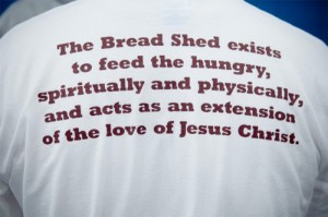 BreadShedTShirt-300x199